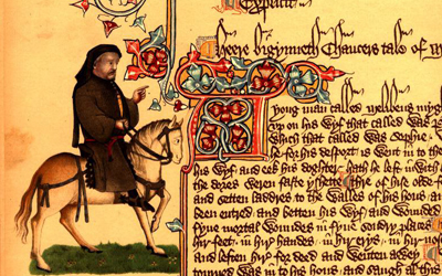 an analysis of the christian influence on the epic anglo saxon poem beowulf We cannot be certain when the anglo-saxon poem beowulf was composed, how  it was  poem summary about beowulf character list summary and analysis   lines 1-  named milman parry revolutionized the study of live performances of  epics  the manuscript that we end up with is clearly influenced by christian.