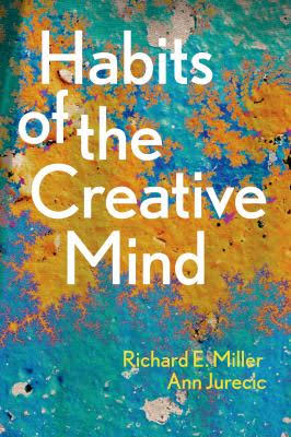 Miller Habits Creative Mind