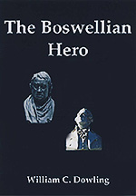 dowling 1979 boswellian hero