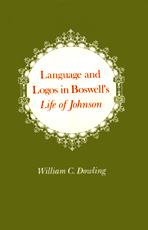 dowling 1981 Language and Logos