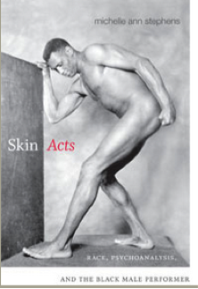 stephens_skin_acts
