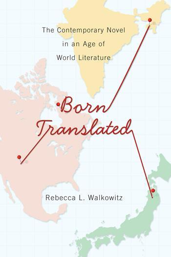 walkowitz borntranslated
