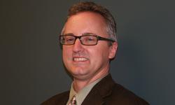Richard E. Miller
