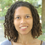 Evie Shockley photo