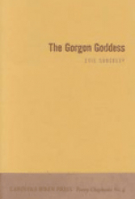 The Gorgon Goddess