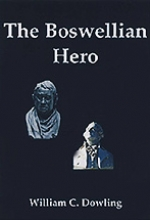 The Boswellian Hero