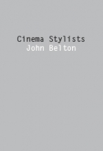 Cinema Stylists
