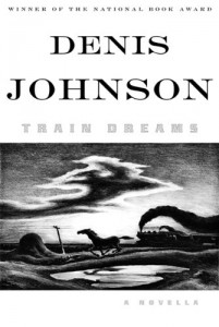 train_dreams