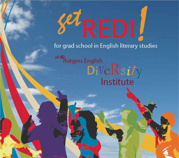 REDI Week will be held from May 30 - June 5 - deadline to apply for 2020 redi week is Feb 25, 2020