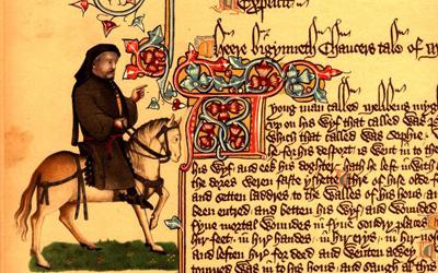 the gawain poet complete works pdf