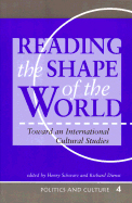 Reading the Shape of the World