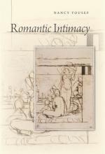 Romantic Intimacy